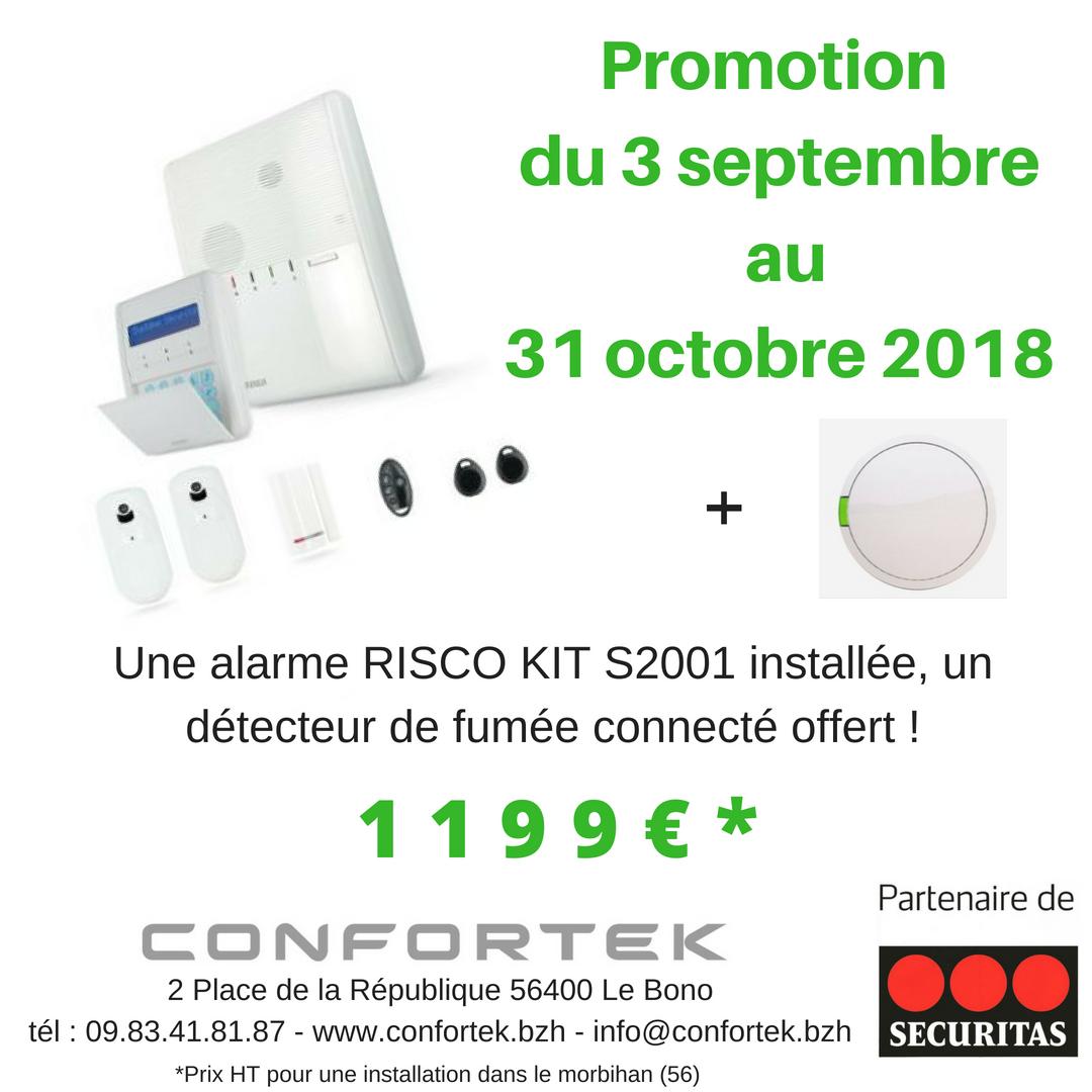 confortek-alarme-risco-vannes_0810
